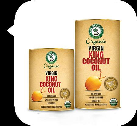 Virgin-King-Coconot-Oil