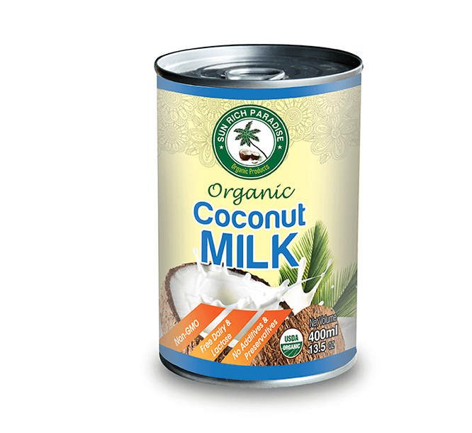 httpokwebs.netwp-contentuploads201511coco_milk