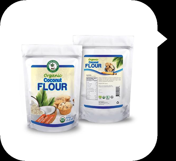 httpwww.imageurlhost.comdi3M7Rcoconut-flour