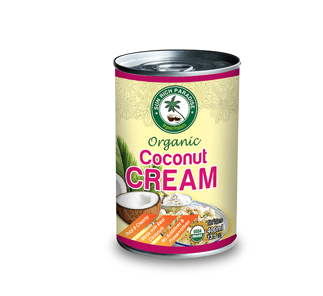 httpwww.imageurlhost.comdiG4Q0coconut-cream