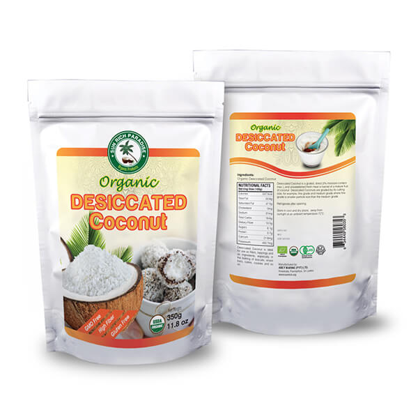 Desiccated_Coconut