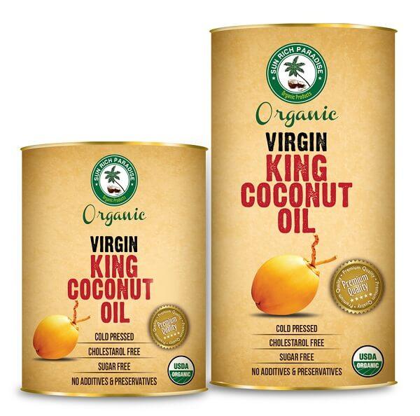 Primum_King_Coconut_oil