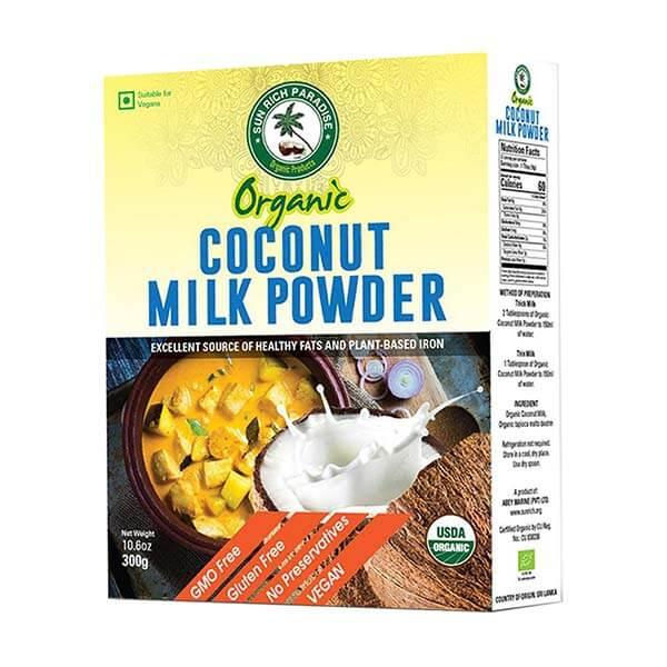 Organic-Coconut-Milk-Powder-1
