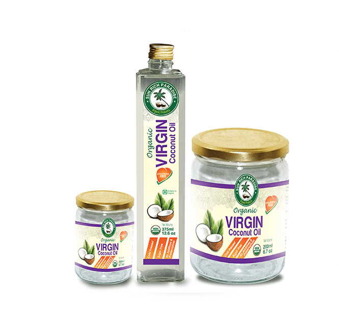 Organic-Virgin-Coconut-Oil
