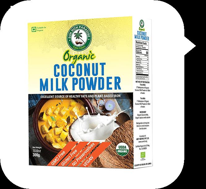 Sun-Rich-Paradise-Organic-Coconut-Milk-Powder